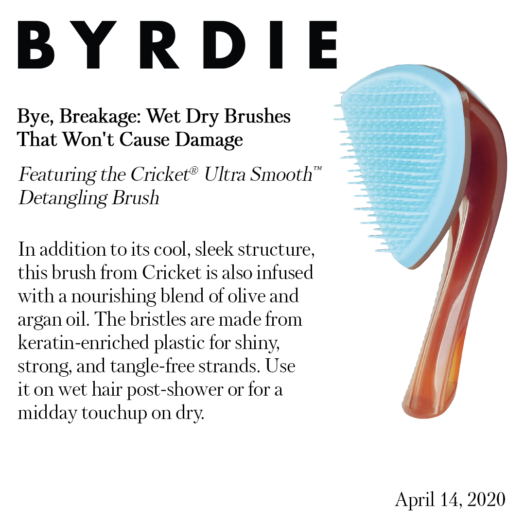 2020.4.14.byrdie.us-detangling-brush.jpg