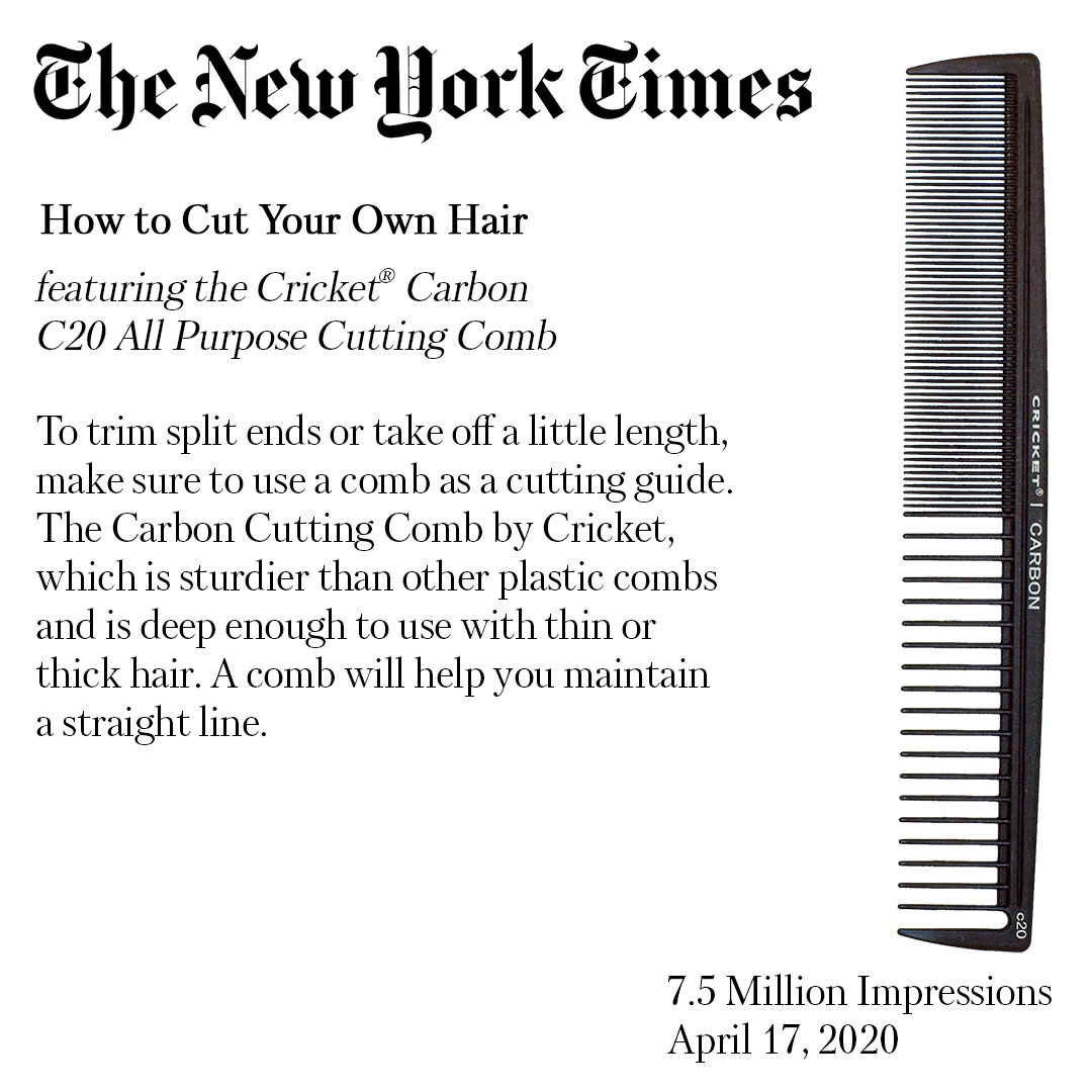 2020.4.17.new-york-times.carbon-c20.jpg