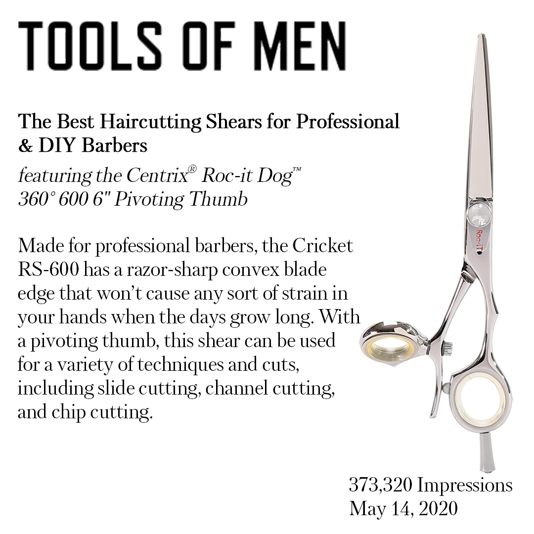 2020.5.14.tools-of-men.rid-rs-600.jpg