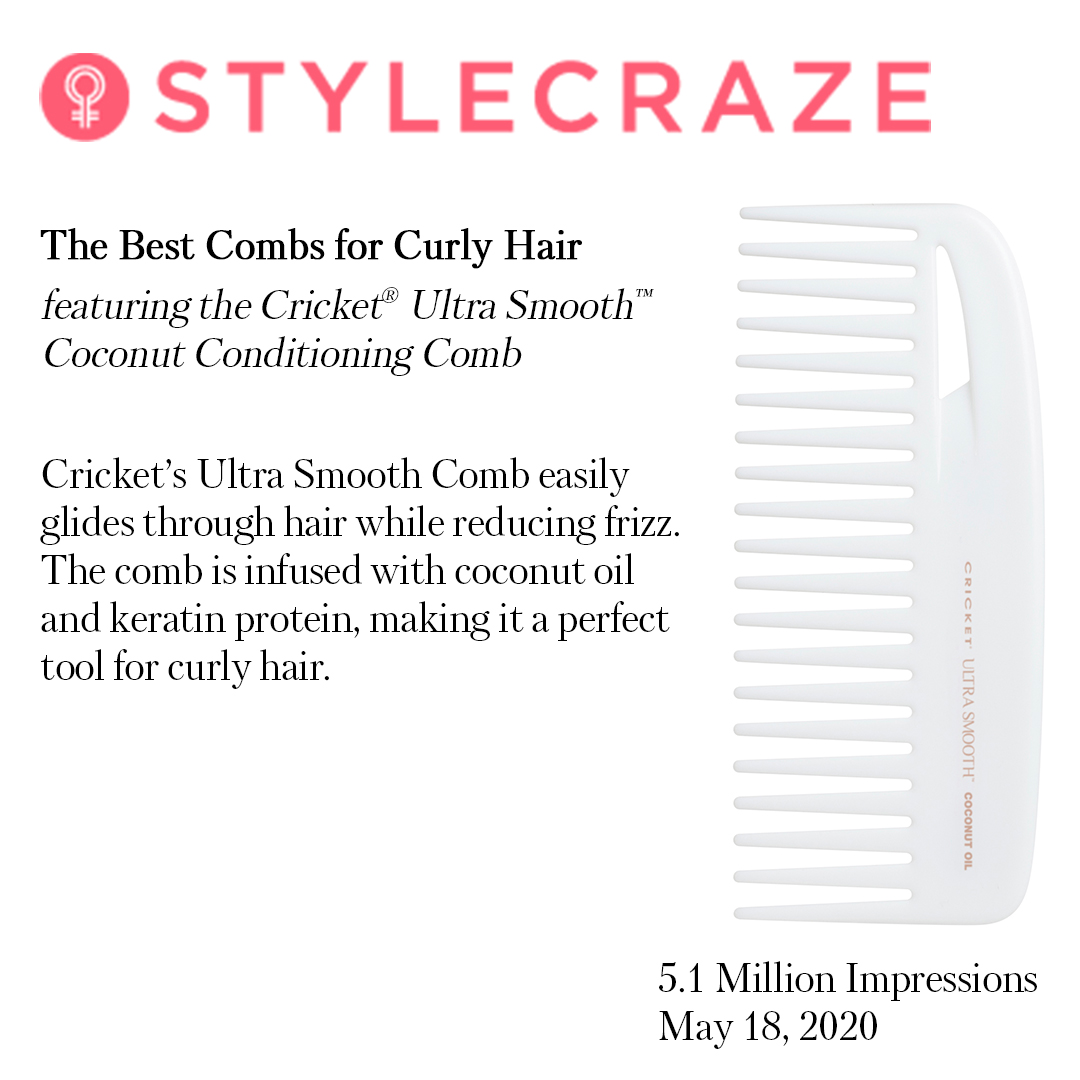 2020.5.18.stylecraze.us-coconut-conditioning-comb.jpg