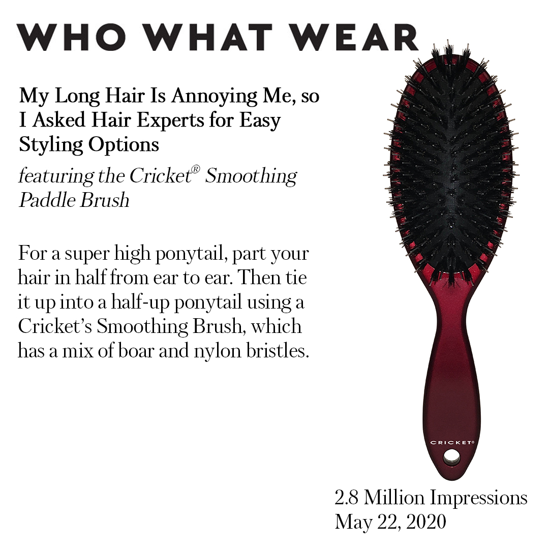 2020.5.22.who-what-wear.smoothing-brush.jpg