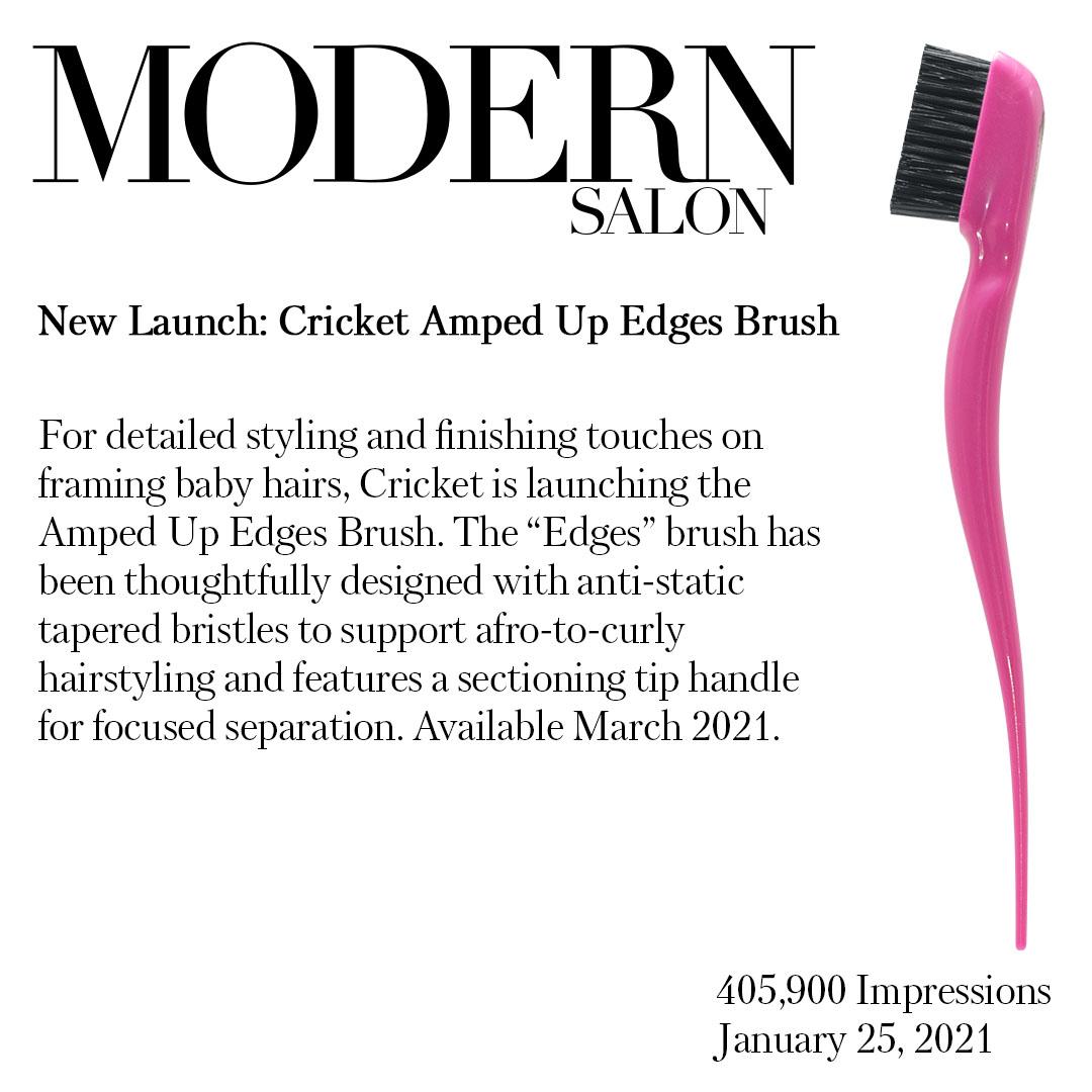 2021.1.25.modern-salon.amped-up-edges.jpg