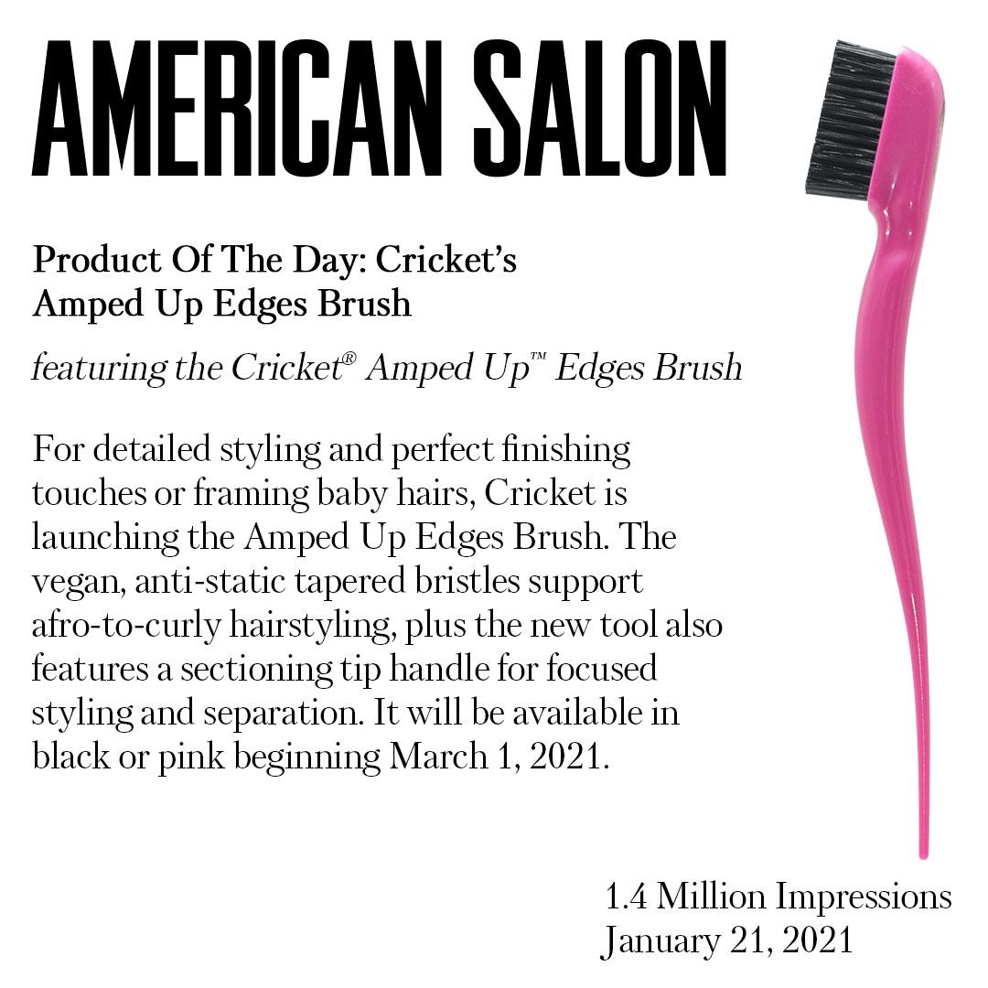 2021.1.american-salon.amped-up-edges.jpg
