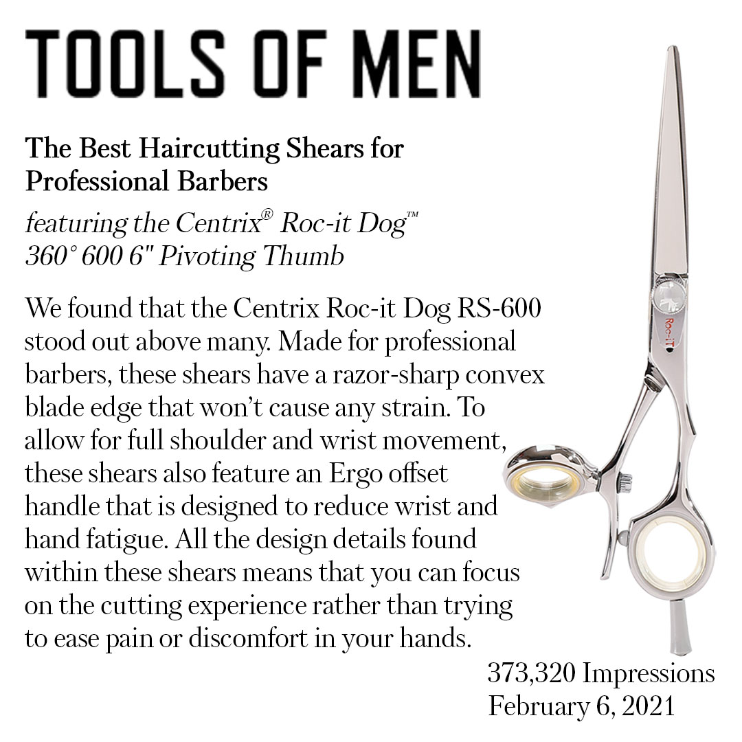 2021.2.6.tools-of-men.roc-it-dog-rs-600.jpg