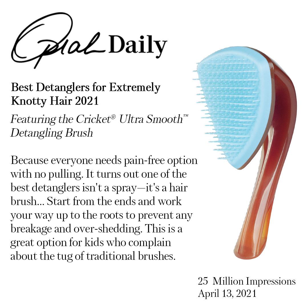 2021.4.13.oprah-daily.ultra-smooth-detangling-brush.jpg