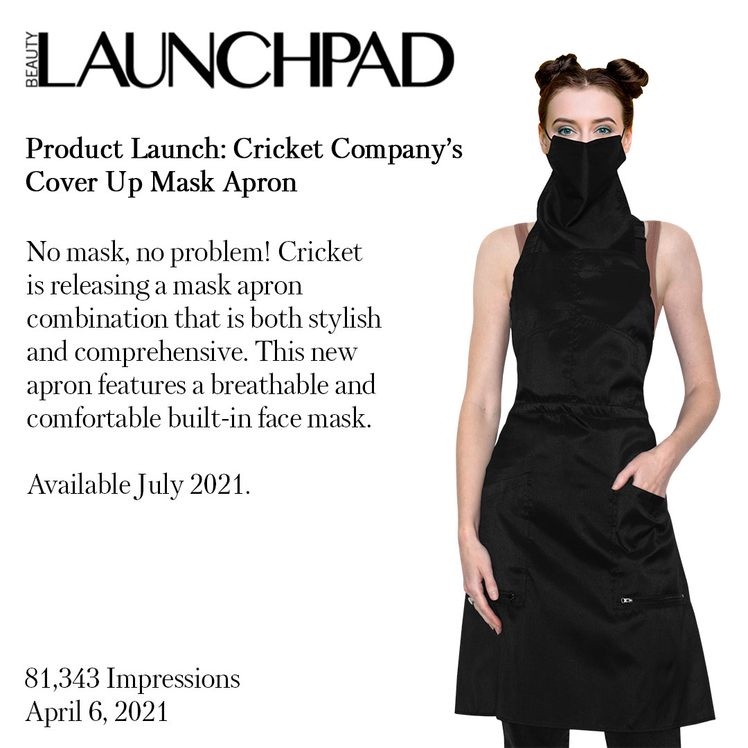 2021.4.6.beauty-launchpad.cover-up-apron-mask.jpg