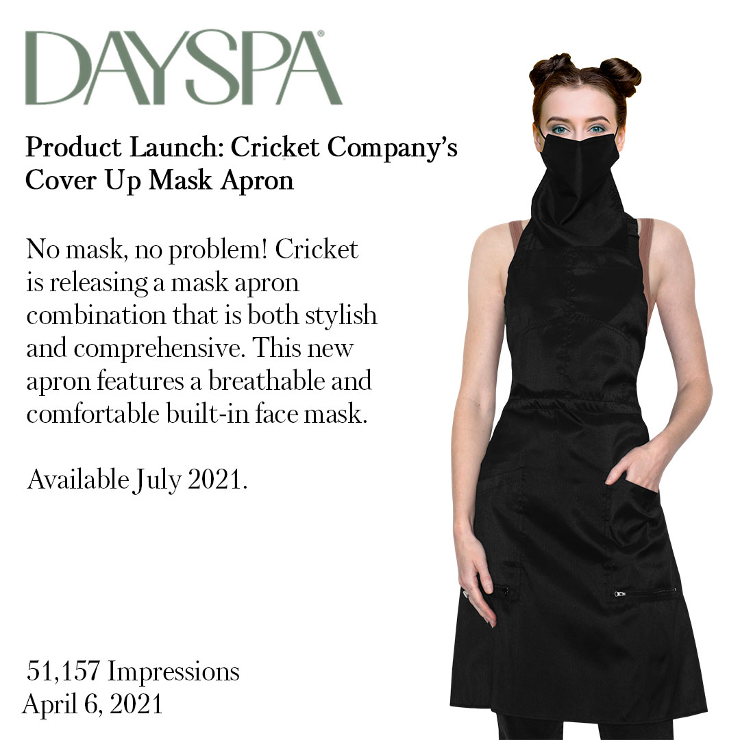 2021.4.6.day-spa.cover-up-apron-mask.jpg