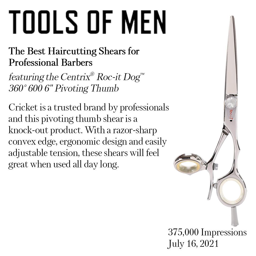 2021.7.16.tools-of-men.roc-it-dog-rs-600.jpg