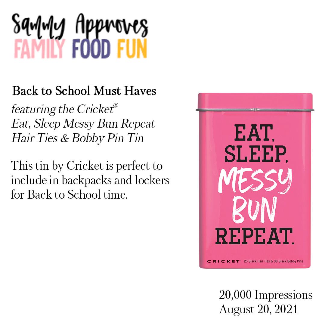 2021.8.20.sammy-approves.eat-sleep-messy-bun-repeat.jpg