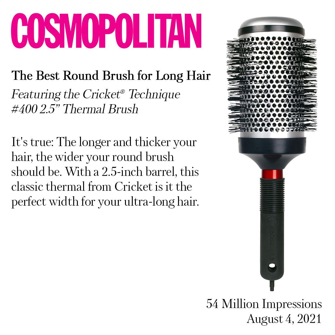 2021.8.4.cosmopolitan.technique-400.jpg
