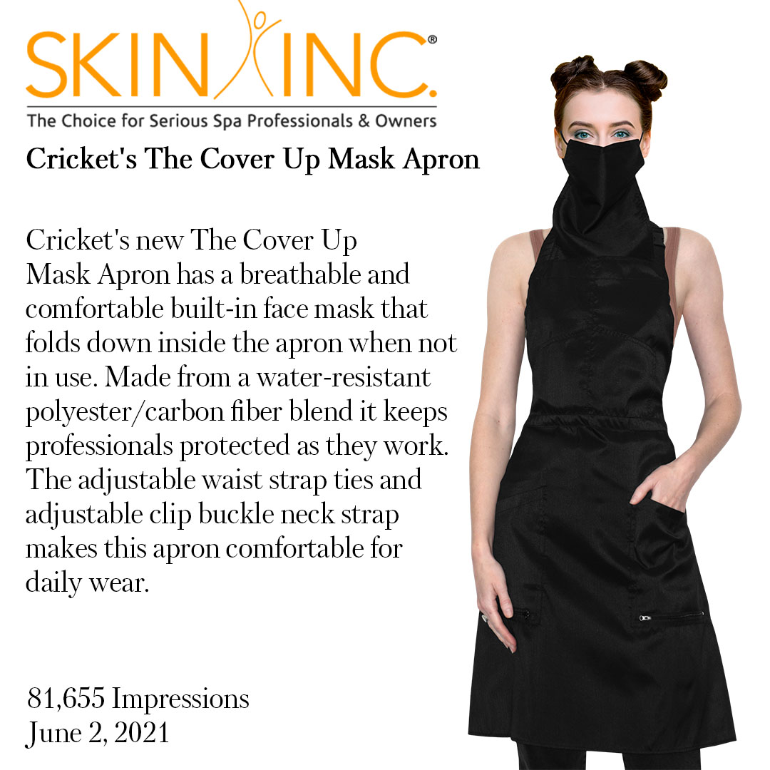 2021.june.skin-inc.the-cover-up-apron-mask.jpg