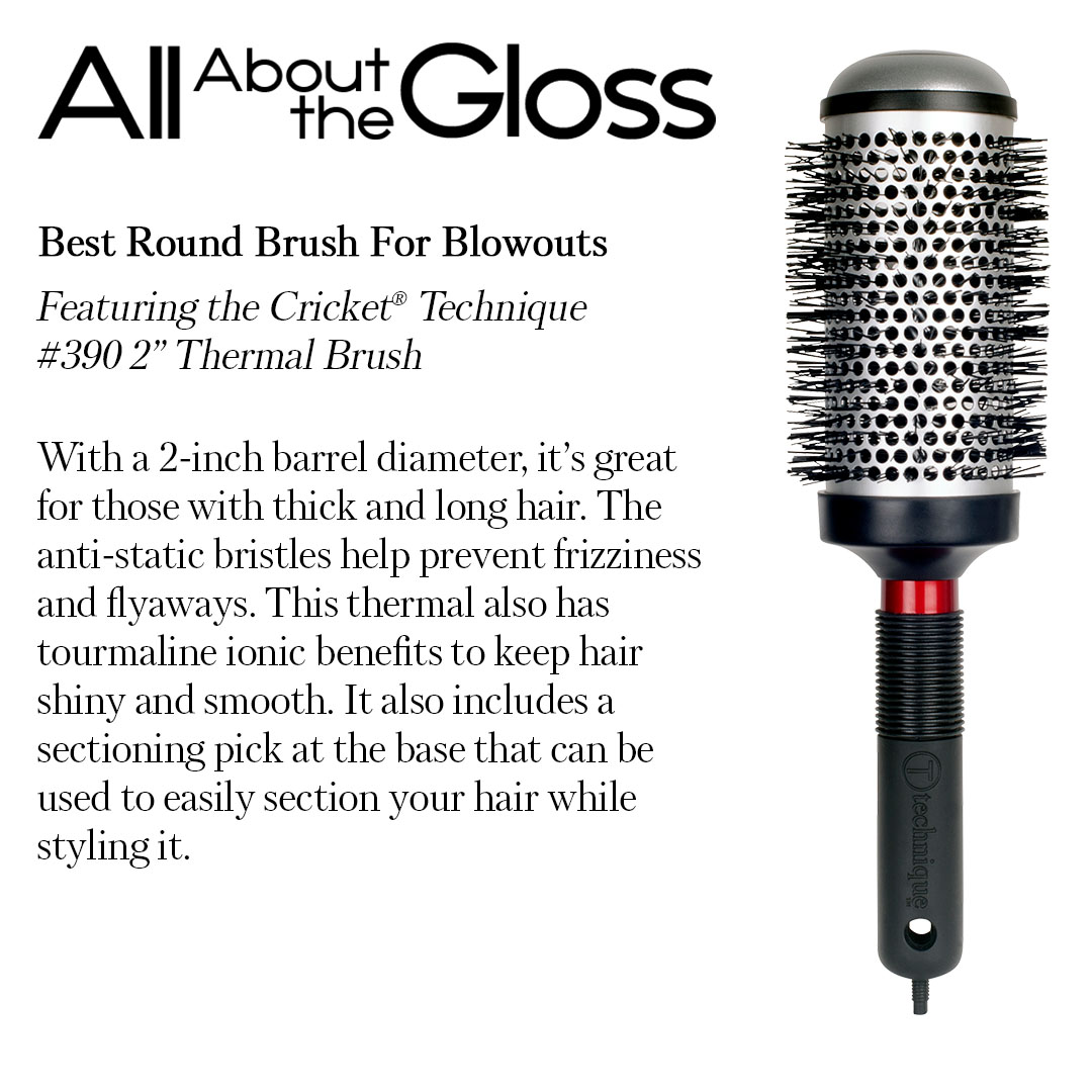 all-about-the-gloss.technique-390.jpg