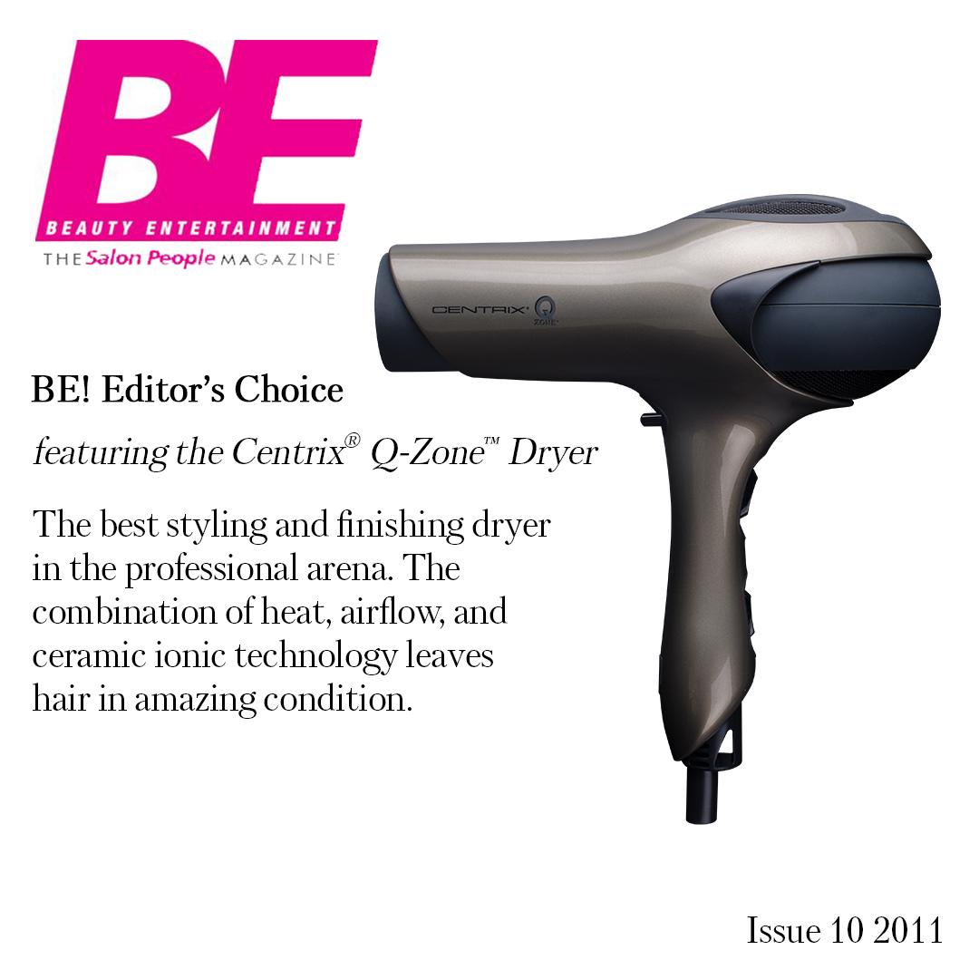 beauty-entertainment-magazine-q-zone-editor-s-choice-1a.jpg
