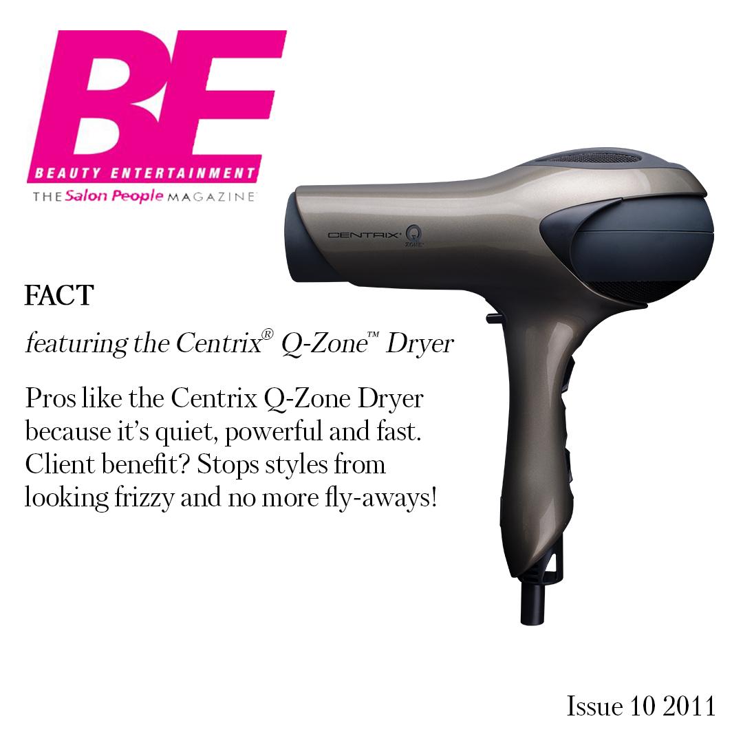 beauty-entertainment-magazine-q-zone-fact-1a.jpg