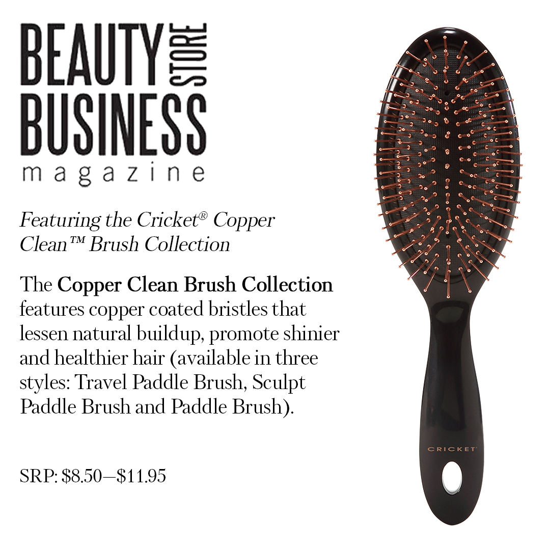 beauty-store-business-magazine-copper-clean-brush-collection-1a.jpg