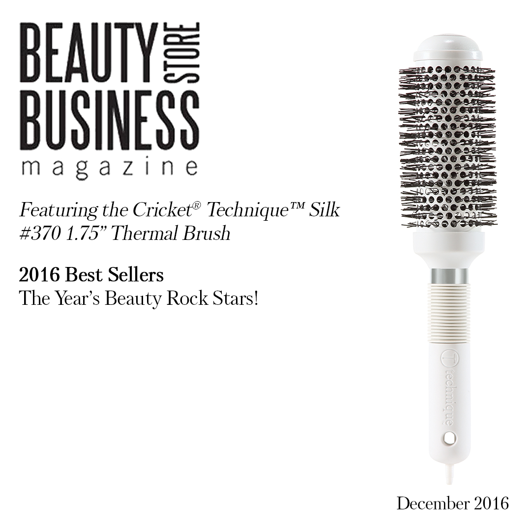 beauty-store-business-magazine-technique-silk-thermal-brush-1a.jpg