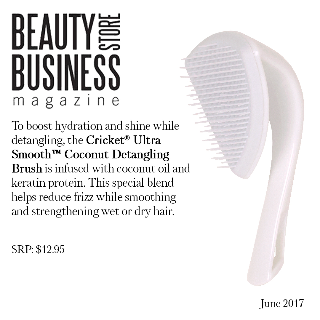 beauty-store-business-magazine-us-coconut-detangling-brush-1a.jpg