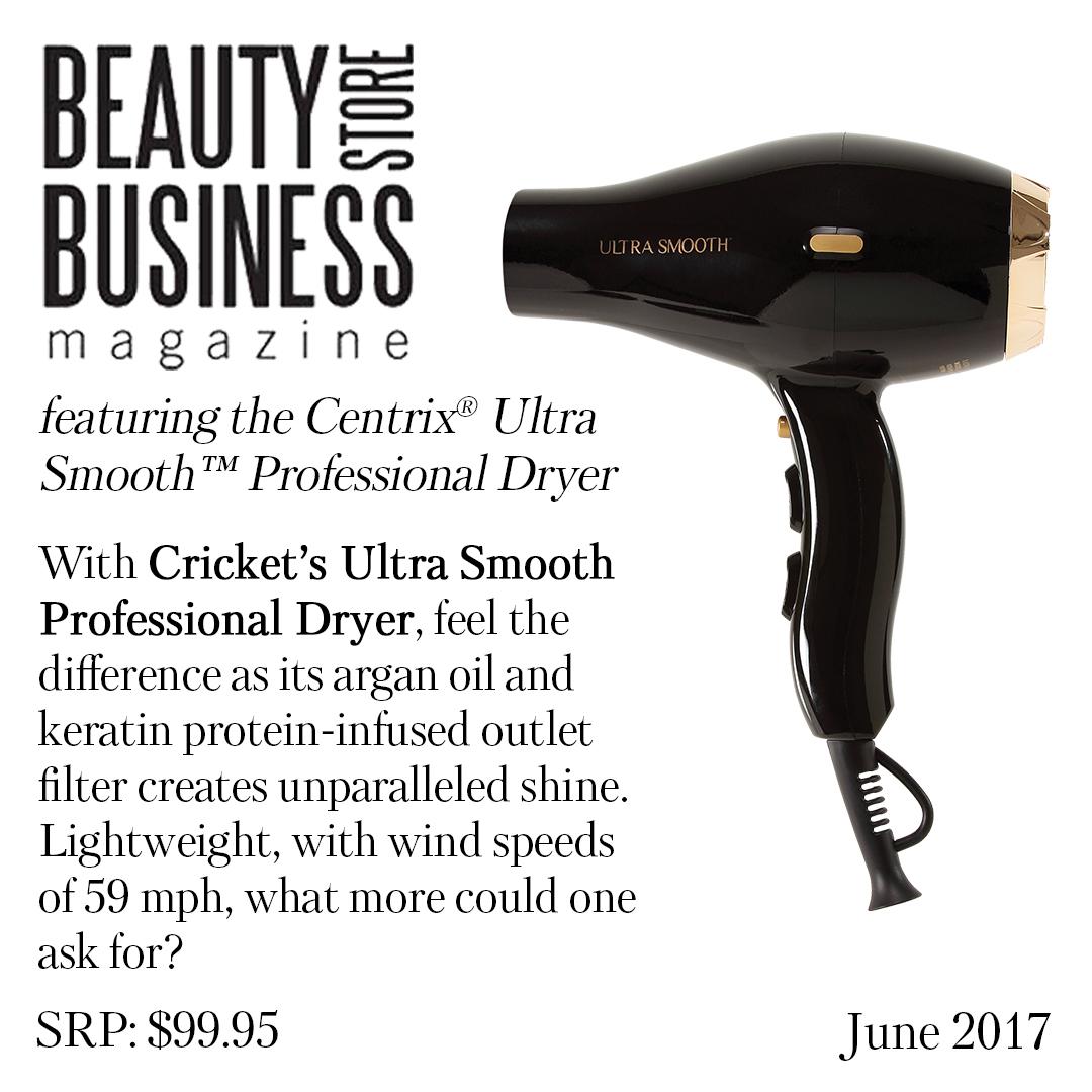 beauty-store-business-magazine-us-professtional-dryer-1a.jpg