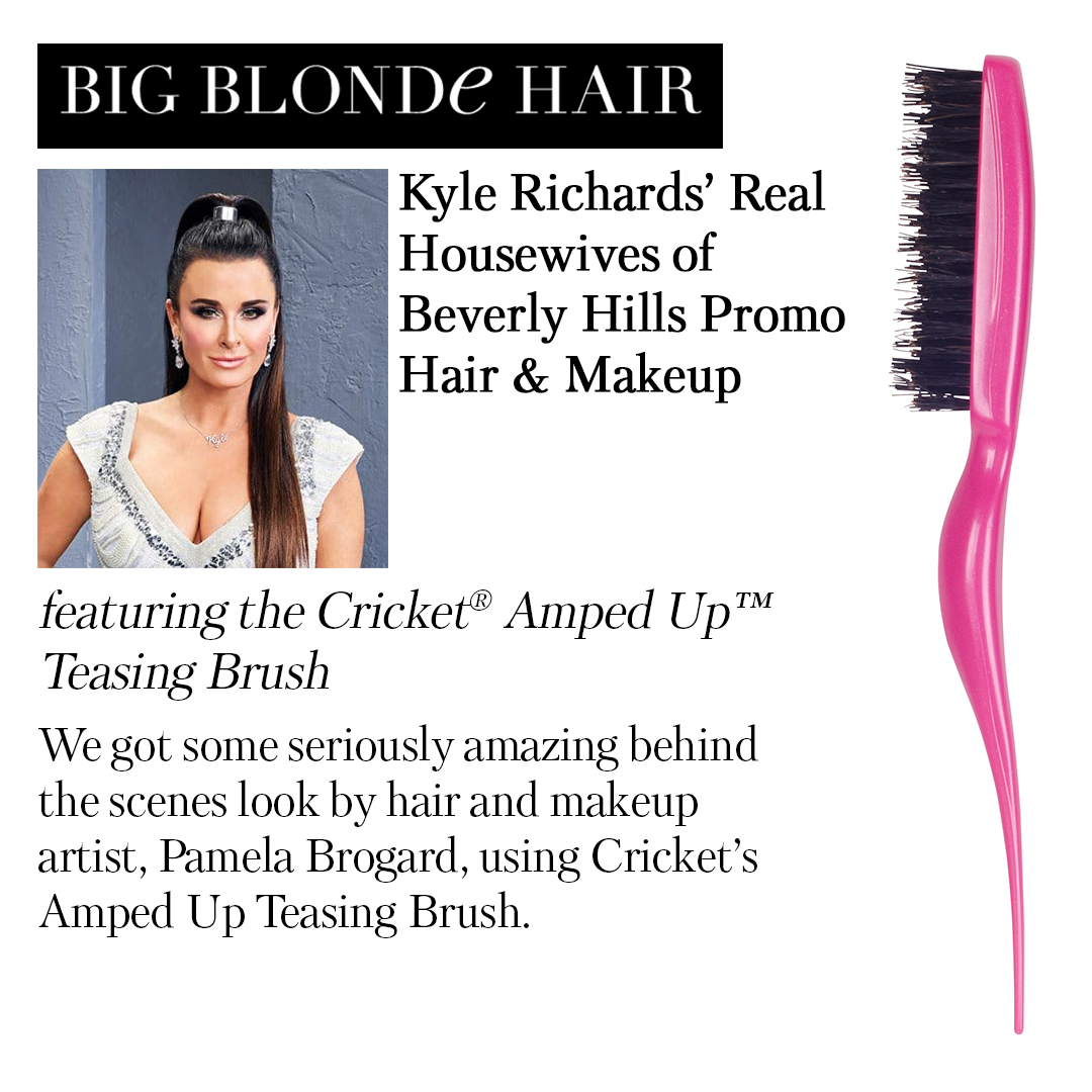 big-blonde-hair-amped-up-teasing-brush-1b.jpg