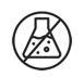 chemical-free.jpg