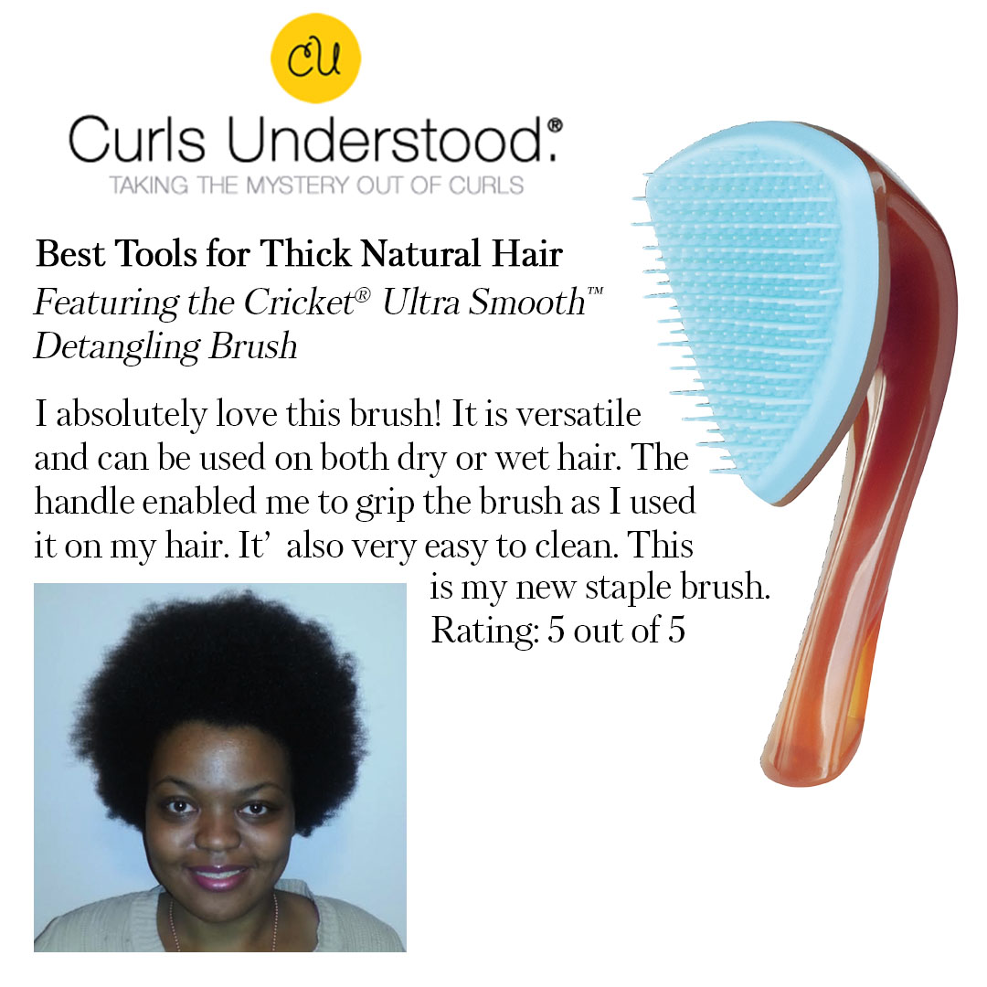 curls-understood.ultra-smooth-detangling-brush.jpg