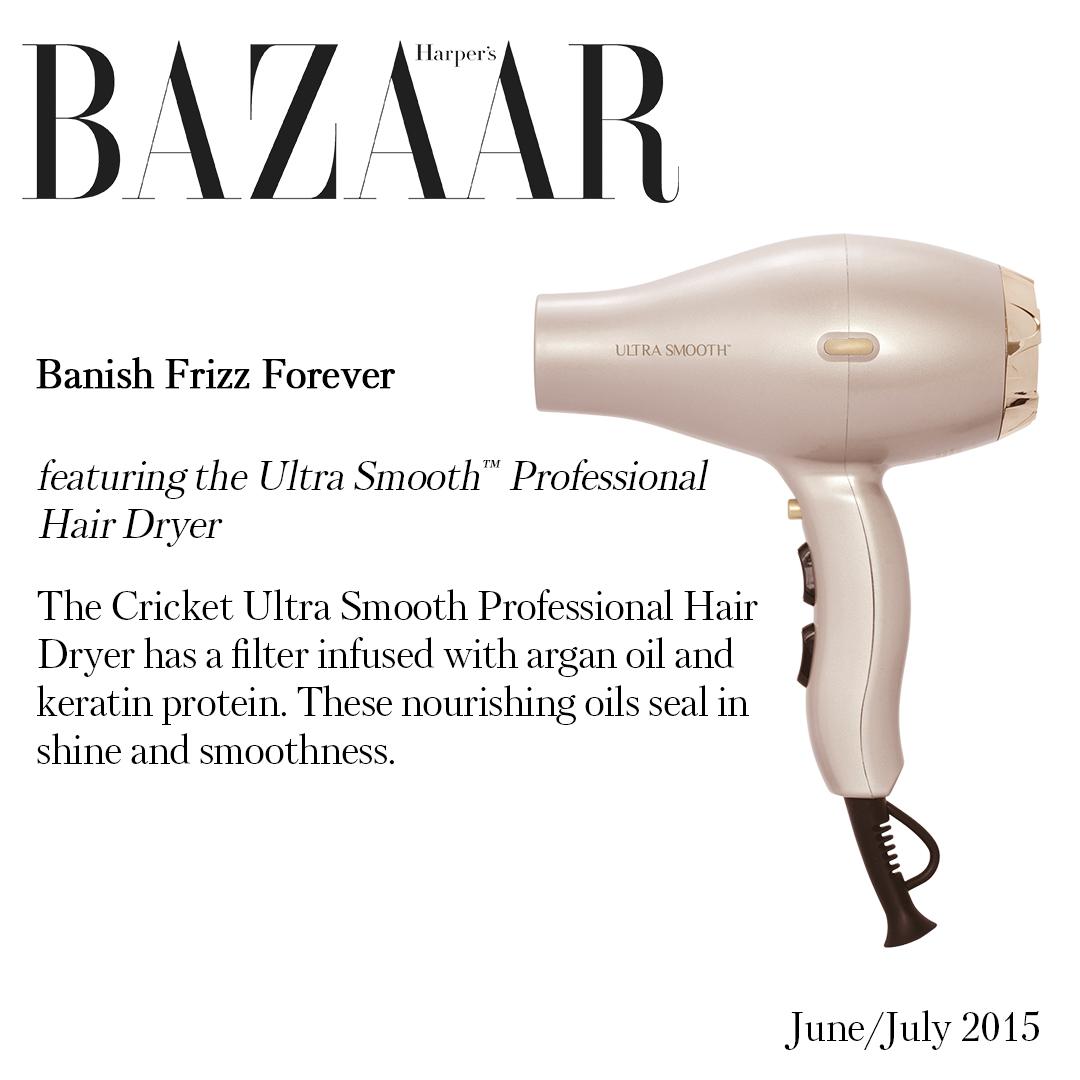 harper-s-bazaar-us-professional-dryer-1a.jpg