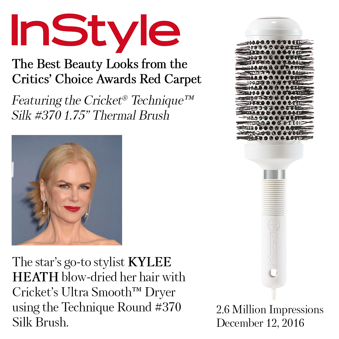 instyle-technique-1a.jpg