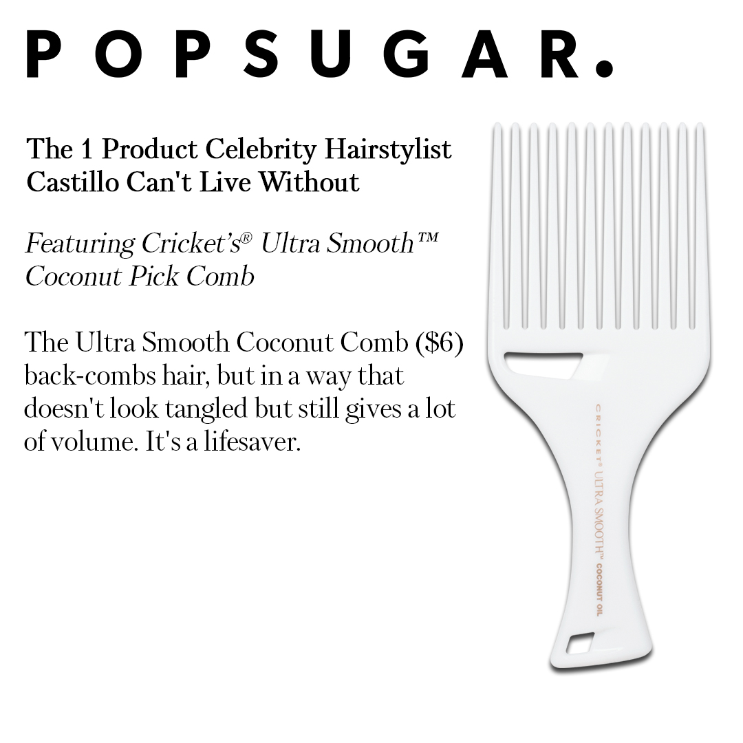 pop-sugar-us-coconut-pick-comb-1a.jpg