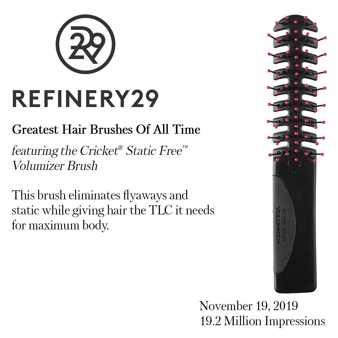 refinery29-static-free-volumizer-brush-1a.jpg
