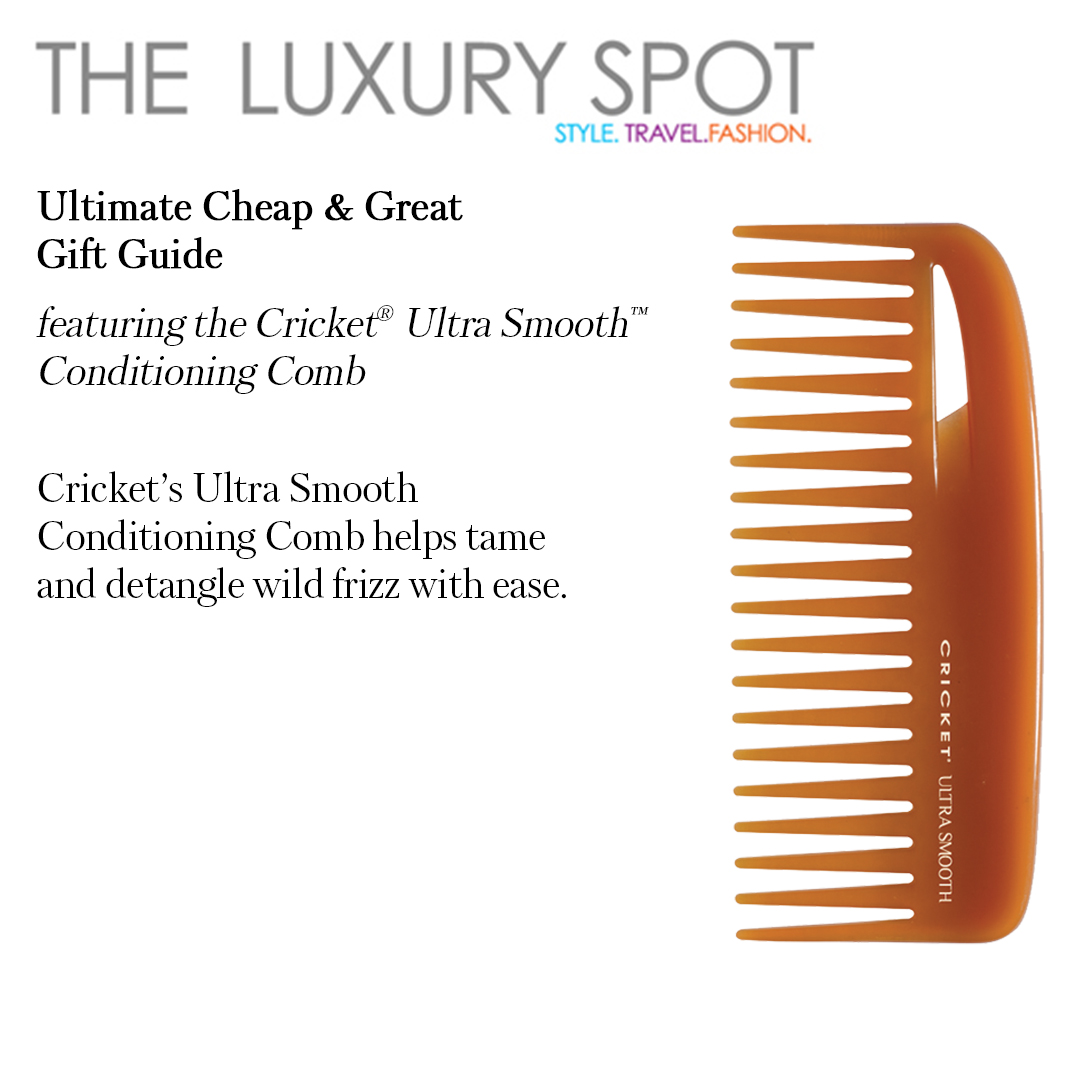 the-luxury-spot-ultra-smooth-conditioning-comb-1a.jpg
