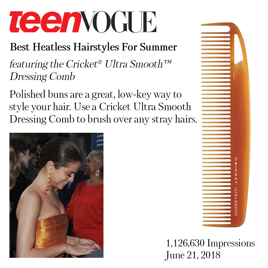 us-dressing-comb-teen-vogue-1b.jpg