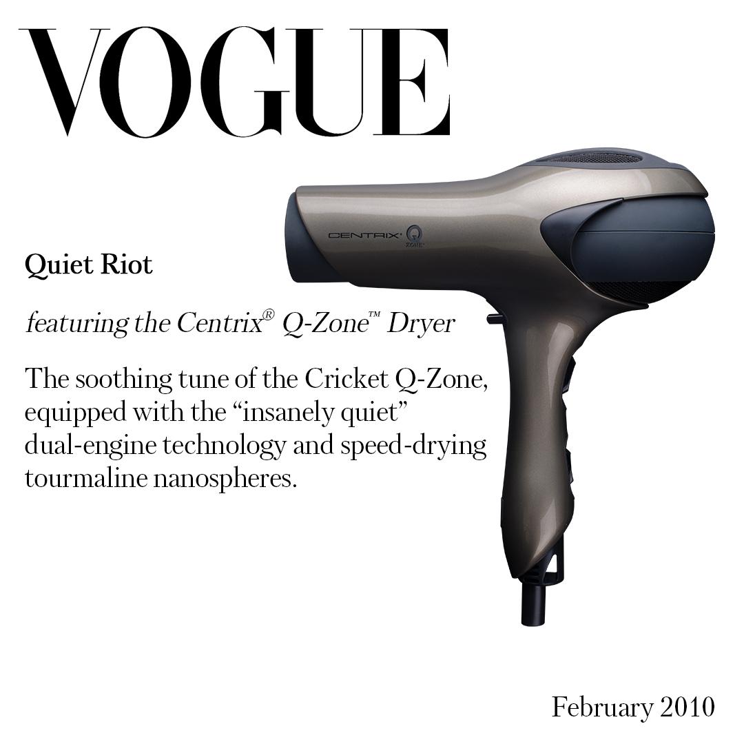 vogue-q-zone-1a.jpg