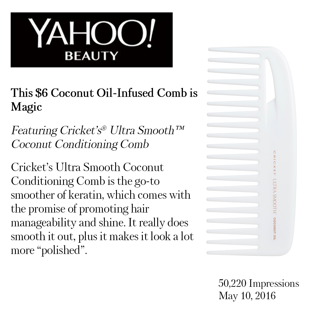 yahoo-beauty-ultra-smooth-coconut-detangling-comb-1a.jpg