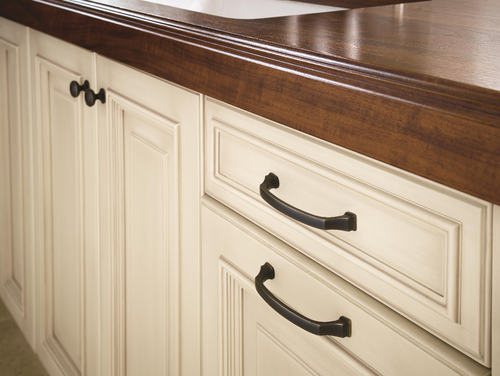 Amerock Bp55344 1 Revitalize 3 3 4 In 96 Mm Center To Center Cabinet Pull