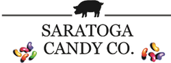 Saratoga Candy Co.