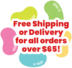 free-shipping-65-2.png