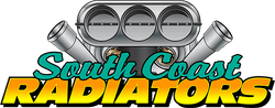 South Coast Radiators