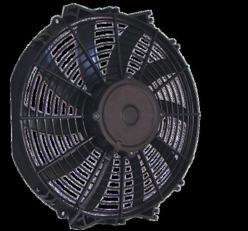"""Maradyne Fans M103K Champion Low Profile 10/"""" Fan 950 CFM 7.9 Amp"""
