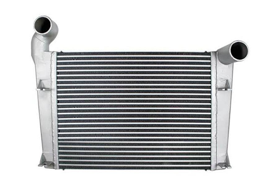 south coast radiators industrial