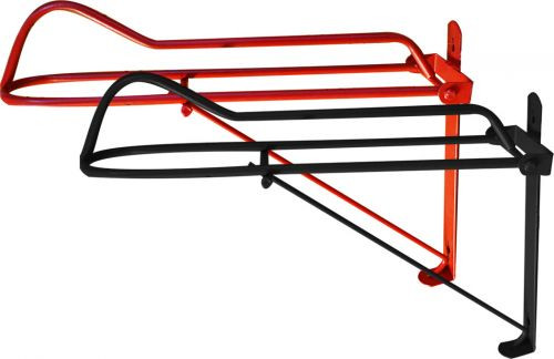 Western or English Collapsible Wall Mount Saddle Rack