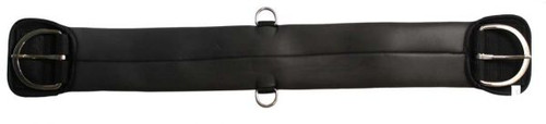 Neoprene Girth