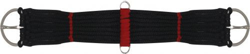 Multi Strand Western Rope Girth