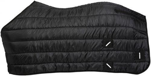 Showman ® 70 Denier Breathable Blanket/Sheet Liner.