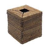 Watervine Cube Tissue