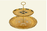 Fruit / Cake Stand