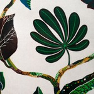 Luxurious English Country House Interior Design Ideas & Luxury Vintage Waste Paper Bins