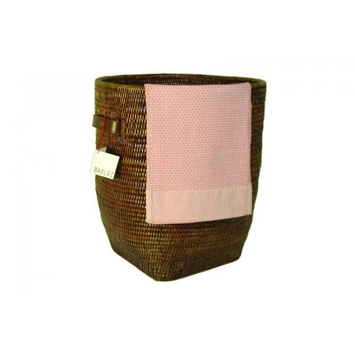 Upright Storage basket