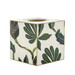 Autumn Tissue Box Cover (wooden)
