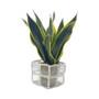 Use as a planter