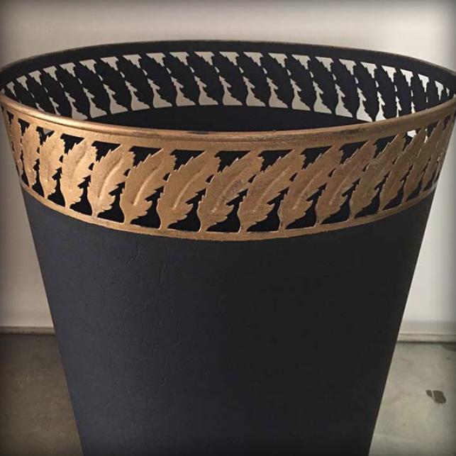 waste-paper-bin-decorative-gold-black-metal.jpg